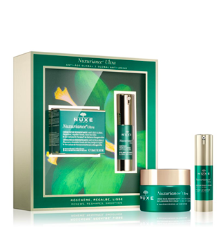 Dermo cosmetics sets