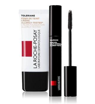 La Roche Posay Maquillage
