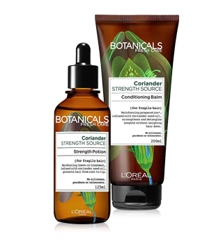 NATURAL SHAMPOOS AND HAIR CARE PRODUCTS
