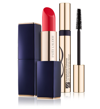 Estée Lauder Make-up