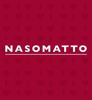-11 % на Nasomatto