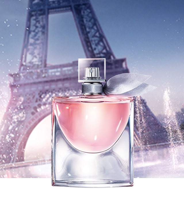 Lancôme Perfumes