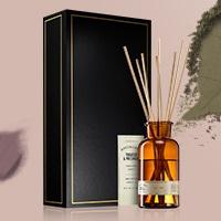 Nouveautés parfums d'ambiance