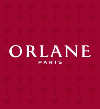-11 % Orlane