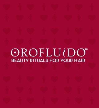 -11 % auf Orofluido