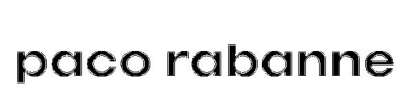 Про бренд Paco Rabanne