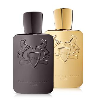 Parfums de Marly - Pour hommes