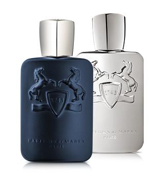 Parfums de Marly - Unissexo