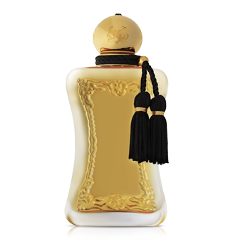 Parfums de Marly - Pour femmes