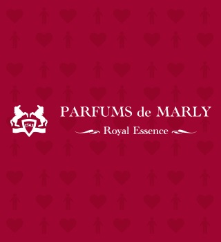 -11 % sur Parfums de Marly