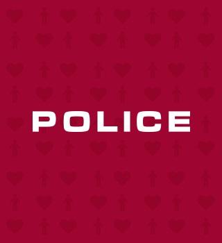 -11 % Police