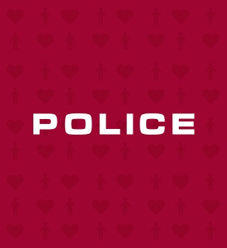 -11 % sur Police