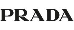 Про бренд Prada