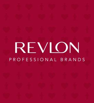 -11 % на Revlon Professional