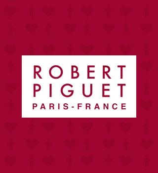 -11 % Robert Piguet