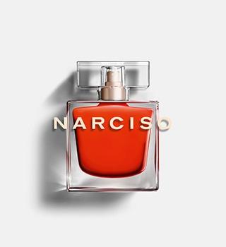Narciso Rodriguez Női parfümök