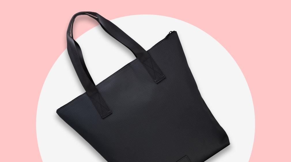 Notino Elite Collection Shopper Tasche