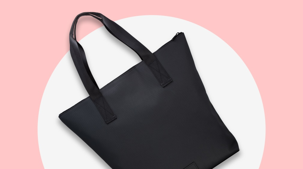 Notino Elite Collection Shopper bag
