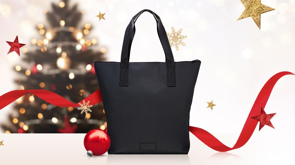 Notino Elite Collection Shopper bag