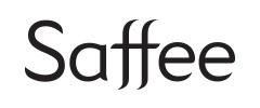 O značce Saffee