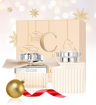 Christmas gift sets - women