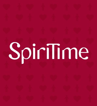 -11 % en SpiriTime