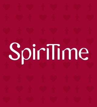 -11 % SpiriTime