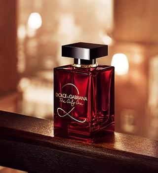 Dolce & Gabbana Neuheiten für Damen