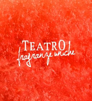 Teatro Fragranze