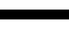 A Trussardi márka