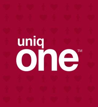 -11 % на Uniq One
