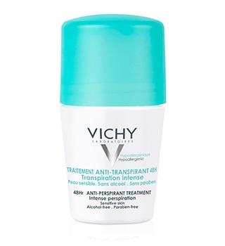 Vichy Deodorant