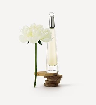 Issey Miyake Dámské parfémy