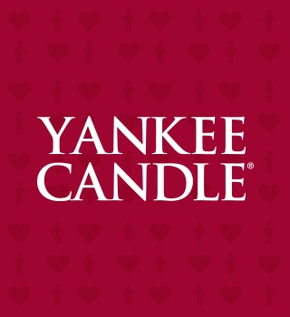 -11 % sur Yankee Candle