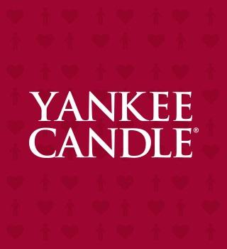 -11 % auf Yankee Candle