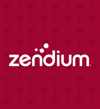 -11 % Zendium