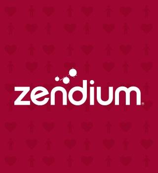 -11 % auf Zendium