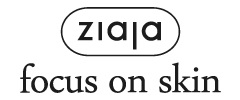 Over Ziaja