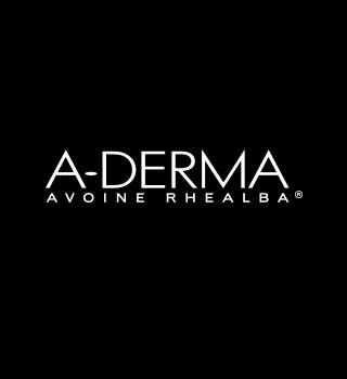 -25 % na A-Derma