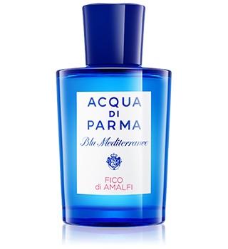 Parfum Acqua di Parma homme - Blu Mediterraneo