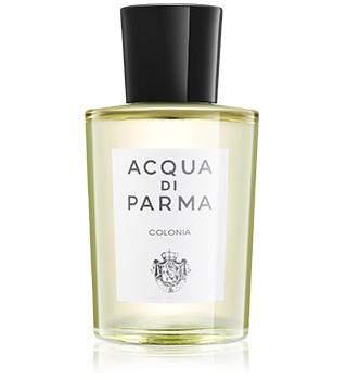 Acqua di Parma homme - Colonia