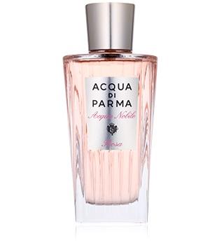 Parfum Acqua di Parma - Nobile