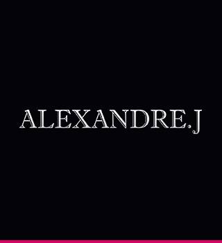 -20 % na Alexandre.J