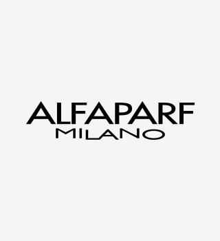 -20% az Alfaparf termékekre