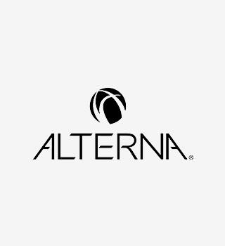 -20% az Alterna termékekre