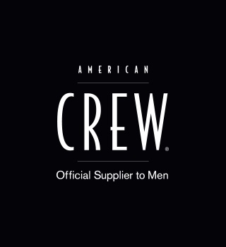 -25 % na American Crew