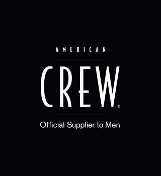 25% korting op American Crew