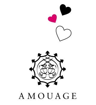 15% sleva na Amouage