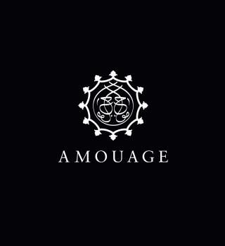 -20 % su Amouage