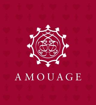 -11 % auf Amouage